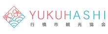 YUKUHASHI