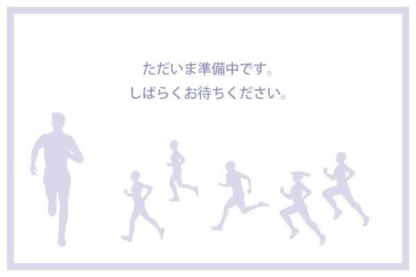行橋マラソン_準備中