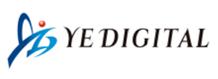 YE_DIGITAL